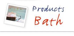 Products Bath